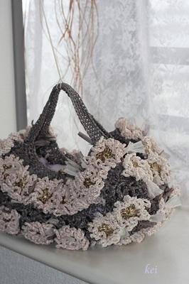 andariaflower1.n.jpg