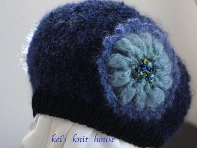 blue cap1.jpg