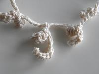 necklace1a.JPG