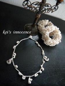 necklace2n.JPG