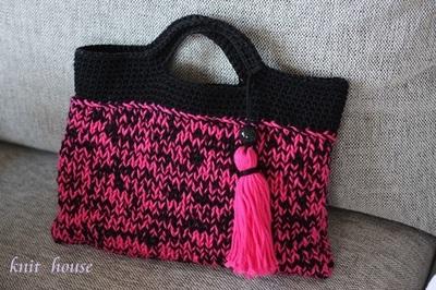 pinkbag1a.jpg