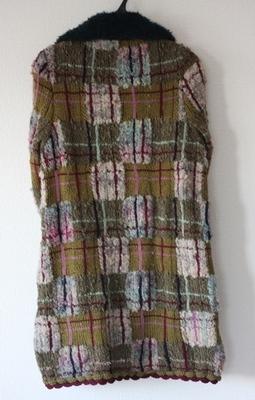 chester coat2.JPG